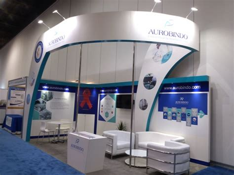 trade show booth design vancouver custom displays and exhibits in vancouver