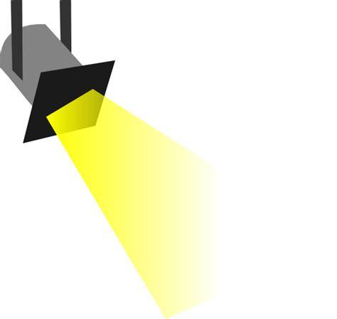 Led Flood Light Bulbs Outdoor Flood Light Clipart Clipground