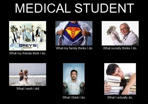 Funny Medical Memes - 72 best images about welcome class 2017 on pinterest
