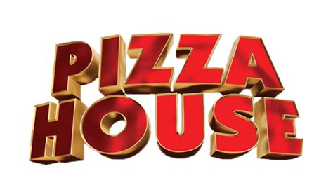 pizza house oklahoma city ok pizza house oklahoma city ok 73107 menu order online