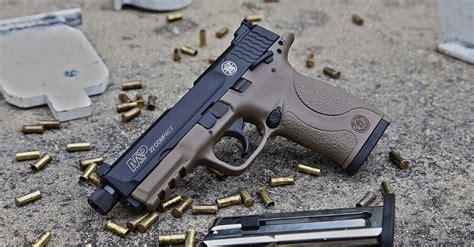 the best mp smith wesson s three new m p pistols gunsweek com