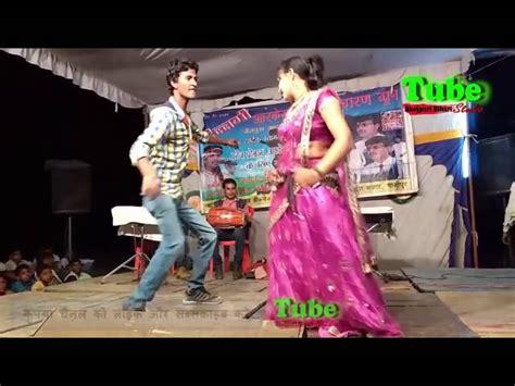 download mp3 dj bhojpuri songs dj bhojpuri com mp3 songs