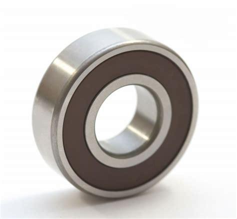 Bearing 6205 Zznr Koyo koyo bearing 6205 2rs