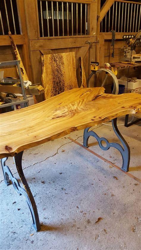 images  drake casting table legs  pinterest