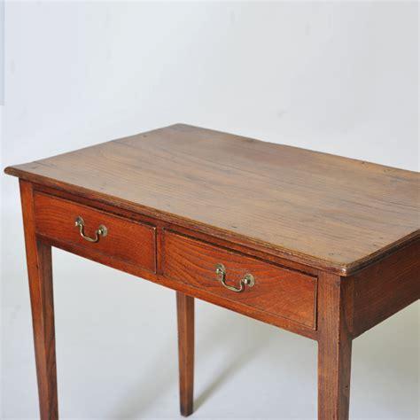 elm side table antique elm side table elaine phillips antiques