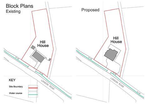 plan drawings planning drawings