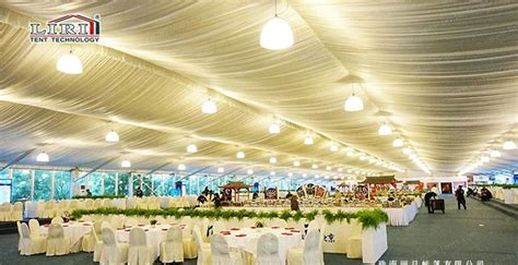 people party tents  seater tents party tents