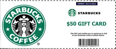 50 Starbucks Gift Card - beware of quot get a free 50 starbucks gift card to celebrate 45th anniversary quot scam