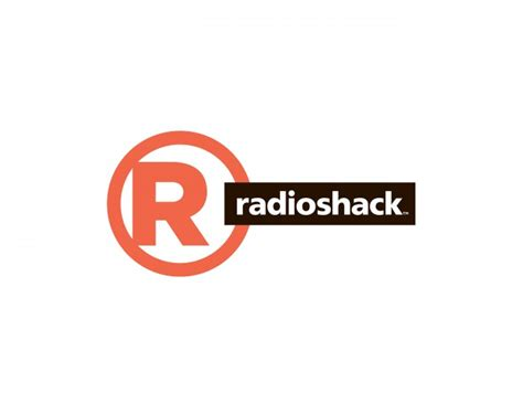 Radio Shack E Gift Card - dig the new store designs at your local radioshack sponsored mc daddy mojo