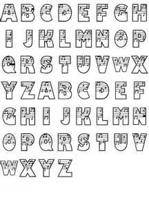 Music note font alphabet machine embroidery designs music font set