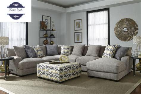 Used Furniture Websites by Usedfurnitureinuae