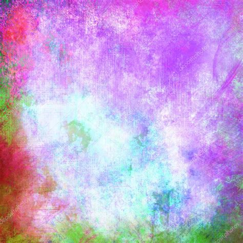 colorful colors colorful abstract background color blur with rainbow