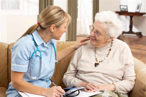 requirements    patient care