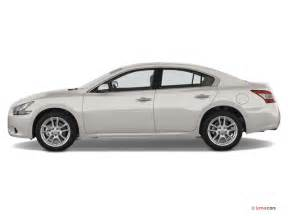 2012 Nissan Maxima Price 2012 Nissan Maxima Prices Reviews And Pictures U S
