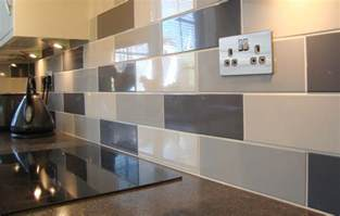 wall tile ideas for kitchen best 25 white tile kitchen ideas only on pinterest