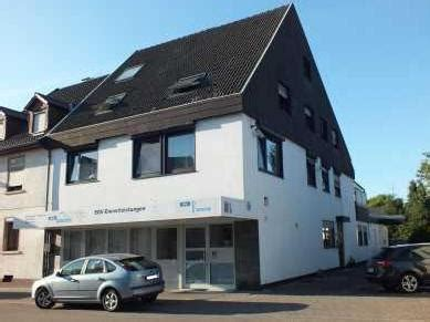 Haus 5 Weinheim by H 228 User Kaufen In Weinheim Rhein Neckar Kreis