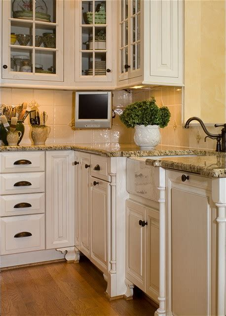southern comfort kitchen southern comfort traditional kitchen charlotte by