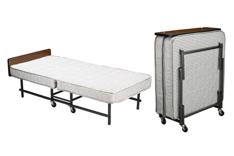 hotel rollaway bed extra bed supplier extra bed for hotel asia hotel supply