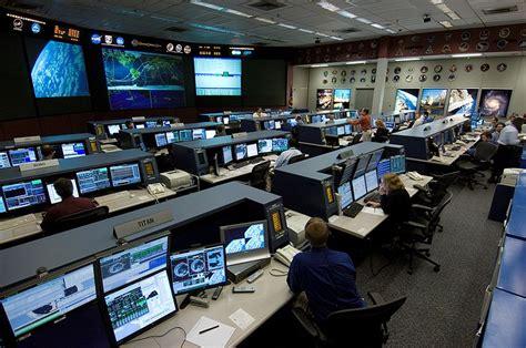social media room file iss flight room 2006 jpg wikimedia commons