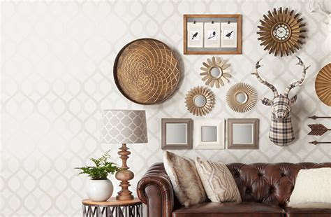 wall decor shopswell