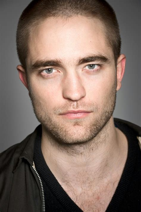 rob pattinson robert pattinson profile pictures and wallpapers