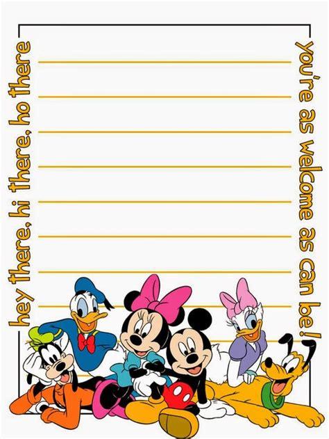 Agenda Notebook By Stationery 22 best agenda notebook journal autograph book