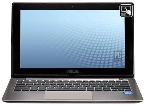 Laptop Asus Vivobook X202e asus vivobook x202e dh31t laptop review xcitefun net