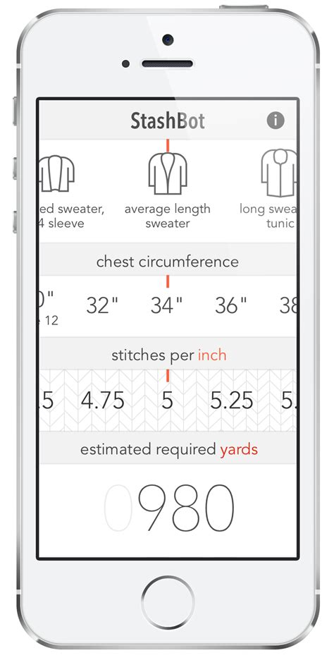 android knitting pattern apps on the go knitting and organizing knitting apps for knitters