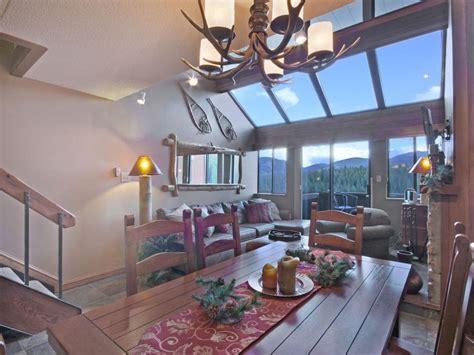 bedroom 3 bedroom apartments in dc exquisite on pertaining exquisite 2 bedroom ski in out luxury condo vrbo