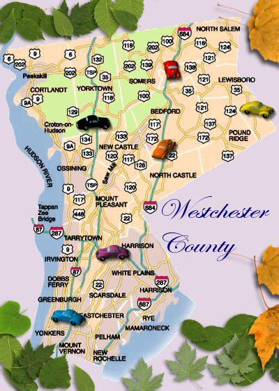 Westchester County Property Records Westchester New York Real Estate Image Search Results