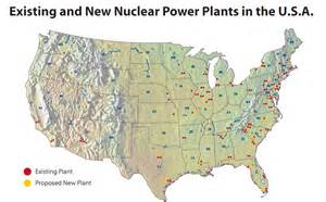 as the u s grows could nuclear energy be a solution