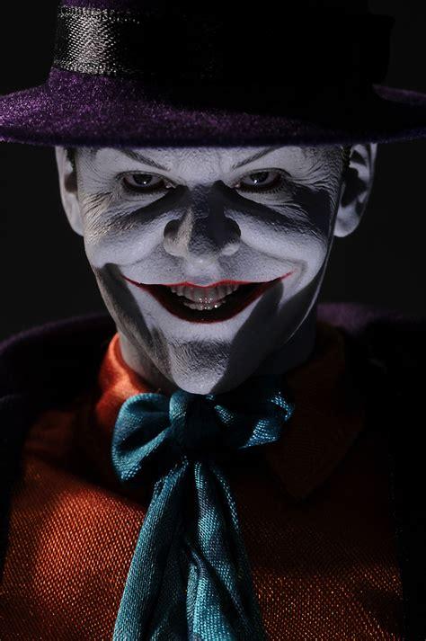 of joker