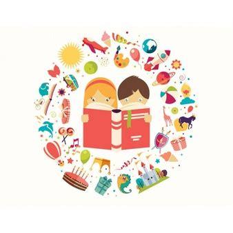 libros para leer para ninos de kindergarten ninos leer fotos y vectores gratis