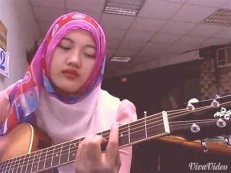 film malaysia paling sedih lagu paling sedih tentang penyesalan anak rantau daikhlo