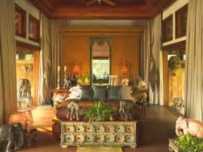 Thailand Home Decor by Interior Design Thailand Beautiful Home Interiors