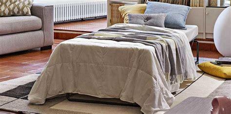 poltrona letto comoda poltrona letto comoda 28 images poltrona letto comoda
