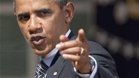 Finger Pointing Meme - al qaeda memes
