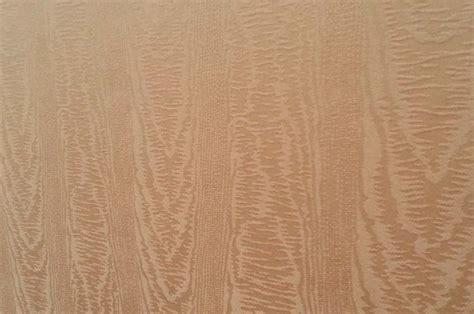 curtain fabric stores watermark apricot 163 5 fabrics in apricot by curtain fabric
