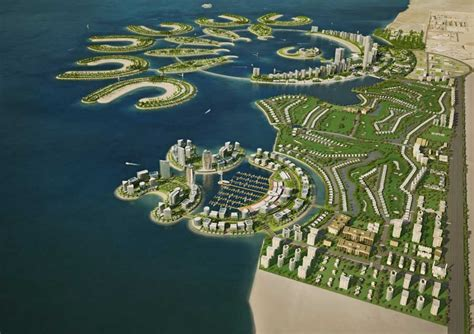 s masterplan facts figures and data for the plan to rule the world world war ii germany books durrat marina masterplan bahrain design durrat marina
