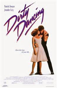Where Was Dirty Dancing Filmed by Happyotter Dirty Dancing 1987