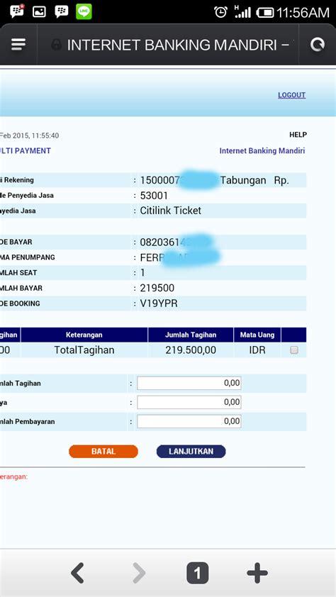 citilink ganti nama penumpang cara membayar biaya perubahan jadwal citilink menggunakan