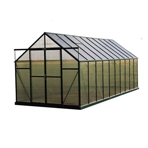 green houses home depot 100 greenhouse floor plans exaco greenhouses greenhouses u0026 greenhouse kits