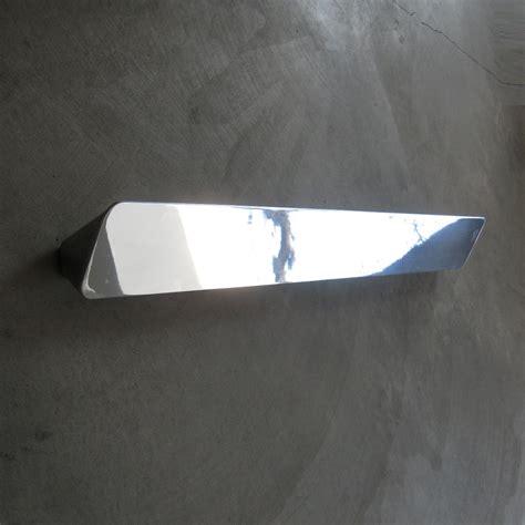 luceplan illuminazione illuminazione luceplan lada da parete applique