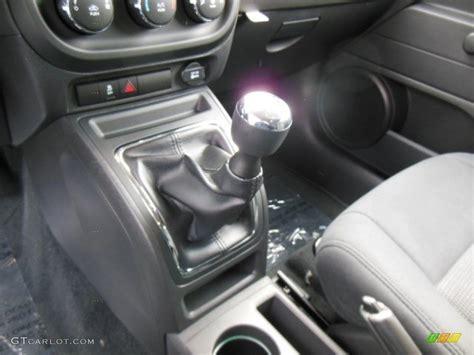hayes car manuals 2010 jeep grand cherokee transmission control service manual hayes auto repair manual 2010 jeep patriot transmission control 2010 jeep