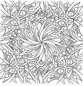 cool coloring pages for adults cool flower coloring pages for adults az coloring pages