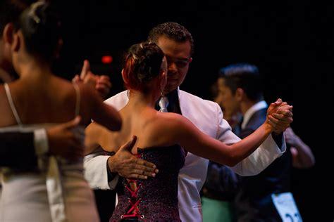 sacramento swing dancing social dancing encyclopedia of dancesport