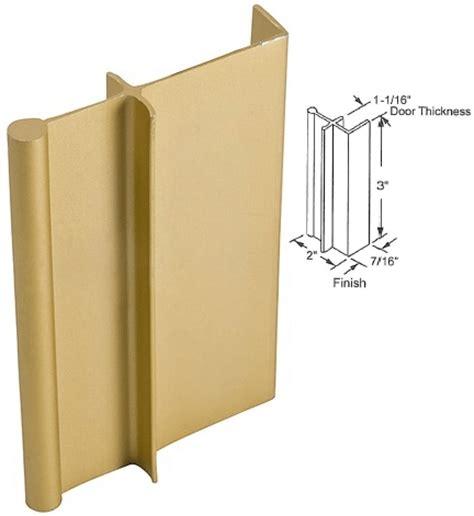 Slimfold Closet Doors by Mirror Bifold Handle For Slimfold Doors Slimfold Brands