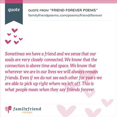 best poetry friendship poems best poems about true friendship