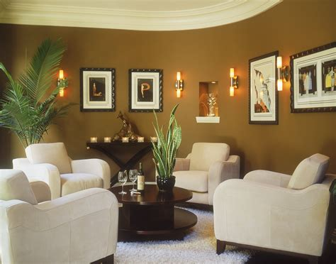 home living room traditional luxury home living room robeson design san