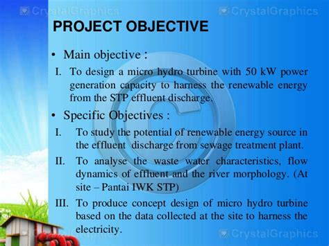 Wastewater Treatment Plant Thesis by Sewage Treatment Plant Thesis Mfawriting915 Web Fc2
